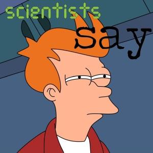 FryScientistsSay